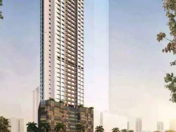 607 sqft, 1 bhk Apartment in Sheth Irene Wing A Phase 1 Malad West, Mumbai at Rs. 9.5000 Lacs