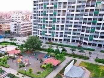 1540 sqft, 3 bhk Apartment in Kumar Park Infinia Phursungi, Pune at Rs. 22000