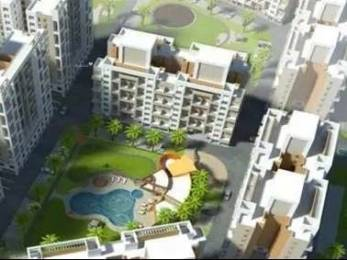 1200 sqft, 3 bhk Apartment in Kolte Patil Margosa Heights NIBM Annex Mohammadwadi, Pune at Rs. 16000