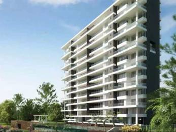 4500 sqft, 4 bhk Apartment in Panchshil The Address Sangamvadi, Pune at Rs. 2.5000 Lacs