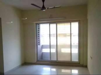 630 sqft, 1 bhk Apartment in Rustomjee Global City Virar, Mumbai at Rs. 5500