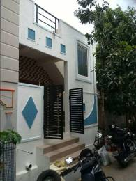 594 sqft, 1 bhk IndependentHouse in Builder Project Ajit Singh Nagar, Vijayawada at Rs. 36.0000 Lacs