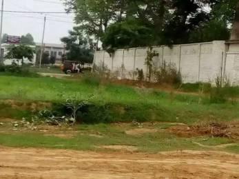 522 sqft, Plot in Builder Krs Tigaon, Faridabad at Rs. 4.6667 Lacs