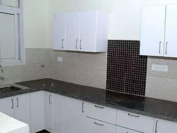 1800 sqft, 3 bhk Apartment in Builder Sangath IPL Group Skyz koteshwar Ahmedabad Koteshwar, Ahmedabad at Rs. 17500