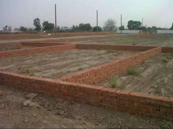 1475 sqft, Plot in Builder Project Thakurpukur, Kolkata at Rs. 7.1685 Lacs