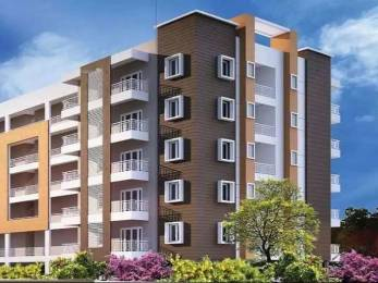 1555 sqft, 3 bhk Apartment in Sai Krupa Harmony Mahadevapura, Bangalore at Rs. 1.0000 Cr