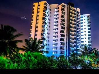 2285 sqft, 3 bhk Apartment in Kumar Princetown Jalahalli, Bangalore at Rs. 90.0000 Lacs