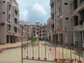 555 sqft, 1 bhk Apartment in Omkar Bramha Panvel, Mumbai at Rs. 29.0000 Lacs