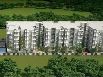 1155 sqft, 2 bhk Apartment in Jana Orchid Ramamurthy Nagar, Bangalore at Rs. 50.0000 Lacs