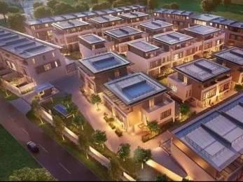2957 sqft, 4 bhk Villa in Goyal Alanoville Chikkagubbi on Hennur Main Road, Bangalore at Rs. 2.5000 Cr