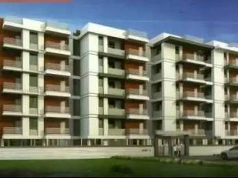 1350 sqft, 3 bhk Apartment in Builder Project PMPalem, Visakhapatnam at Rs. 47.5500 Lacs
