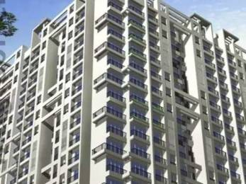 650 sqft, 1 bhk Apartment in Shree Shakun Greens Virar, Mumbai at Rs. 29.0000 Lacs
