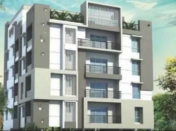 916 sqft, 2 bhk Apartment in Builder Thoshini Lotus Kalyan Nagar, Bangalore at Rs. 45.0000 Lacs