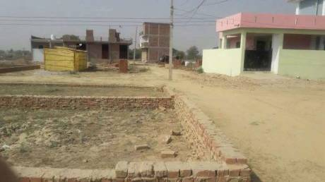 900 sqft, Plot in Builder Project Kalyanpur, Kanpur at Rs. 8.5000 Lacs