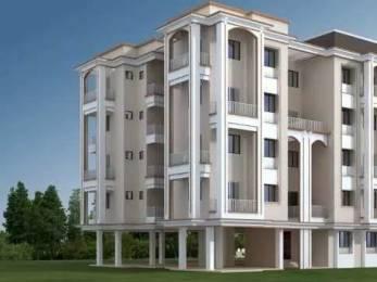 652 sqft, 1 bhk Apartment in Sky Kasturi Square Gotal Pajri, Nagpur at Rs. 1.4344 Cr