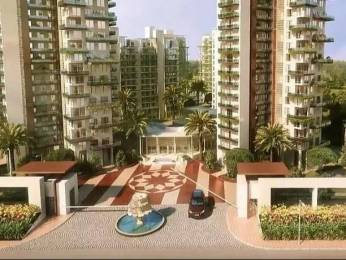 1550 sqft, 2 bhk Apartment in Puri Emerald Bay Sector 104, Gurgaon at Rs. 1.3500 Cr