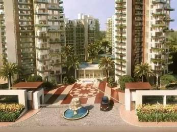 1900 sqft, 3 bhk Apartment in Puri Emerald Bay Sector 104, Gurgaon at Rs. 1.5000 Cr