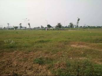 2277 sqft, Plot in Ireo Hamlet Plots Sector 98 Mohali, Mohali at Rs. 55.0000 Lacs