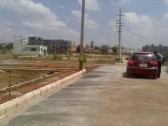 810 sqft, Plot in Builder pari chowk highway Sector 148, Noida at Rs. 3.0000 Lacs