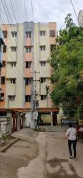 1090 sqft, 2 bhk Apartment in Builder sri shanmugha residency Mallapur, Hyderabad at Rs. 32.0000 Lacs