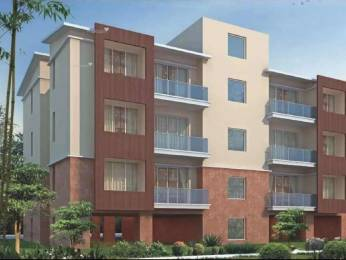 1815 sqft, 3 bhk Apartment in Builder GOAN STYLE 3 BR READY LUXURY APARTMENTS Alto Betim Porvorim, Goa at Rs. 90.7500 Lacs