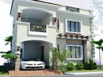 1350 sqft, 3 bhk Villa in Builder Project Chemmancheri, Chennai at Rs. 75.0000 Lacs