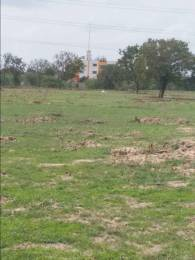 5445 sqft, Plot in Builder Nivrtri Farms Nednor Road, Hyderabad at Rs. 7.8650 Lacs