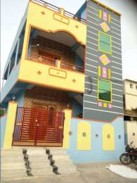 1728 sqft, 2 bhk IndependentHouse in Builder Project Murali Nagar 2nd Cross Road, Vijayawada at Rs. 60.0000 Lacs