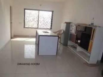 1950 sqft, 3 bhk Apartment in Builder Project old padra road, Vadodara at Rs. 60.0000 Lacs