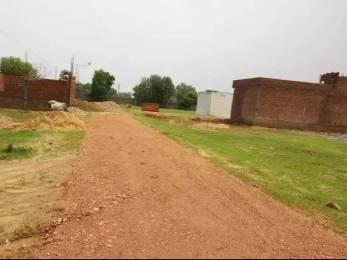 1944 sqft, Plot in Pushpanjali constructions Vedanta Sikandra Bodla Road, Agra at Rs. 54.0000 Lacs