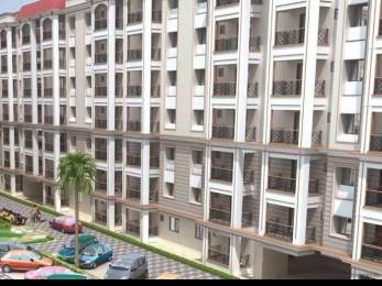 750 sqft, 2 bhk Apartment in Sky Kasturi Square Gotal Pajri, Nagpur at Rs. 15.3000 Lacs