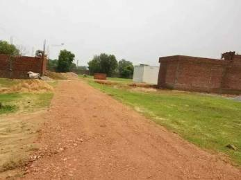 1944 sqft, Plot in Pushpanjali Residency Sikandra, Agra at Rs. 54.0000 Lacs