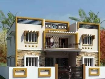 1200 sqft, 1 bhk BuilderFloor in Builder Project KRThoppur Road, Salem at Rs. 16.0000 Lacs