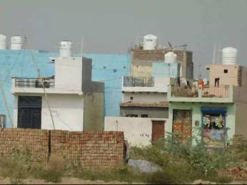 450 sqft, Plot in Builder Project SECTOR 29, Faridabad at Rs. 4.5000 Lacs