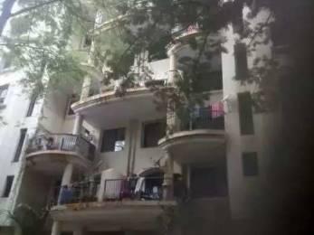 1400 sqft, 2 bhk Apartment in Paranjape La Cresta Sopan Baug, Pune at Rs. 26000