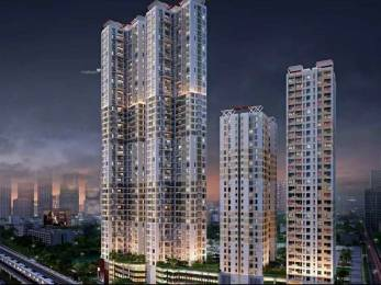1566 sqft, 3 bhk Apartment in Bengal Peerless Avidipta Mukundapur, Kolkata at Rs. 1.2841 Cr