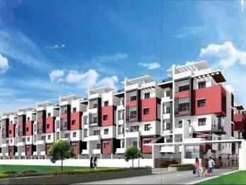 1080 sqft, 2 bhk Apartment in Shri Balaji Ocean Narayanaghatta, Bangalore at Rs. 36.5000 Lacs