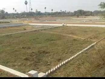 1500 sqft, Plot in Builder Project Agra Lucknow Expressway, Lucknow at Rs. 4.9900 Lacs