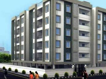 2154 sqft, 3 bhk Apartment in Builder Sri Shanthi Grandeur Madhurawada, Visakhapatnam at Rs. 77.0000 Lacs