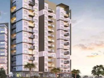 1190 sqft, 2 bhk Apartment in Meda Greens Kengeri, Bangalore at Rs. 60.0000 Lacs