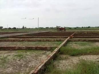 900 sqft, Plot in Builder Royal Home Town Palwal Sohna Road, Gurgaon at Rs. 5.2500 Lacs