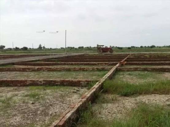 900 sqft, Plot in Builder Royal Green Homs Sohna Palwal Road, Gurgaon at Rs. 7.7750 Lacs