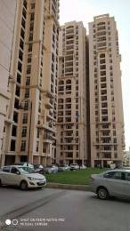 1600 sqft, 3 bhk Apartment in Aditya Empress Towers Shaikpet, Hyderabad at Rs. 83.0000 Lacs