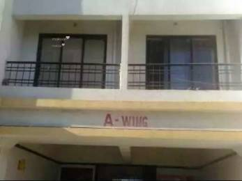 480 sqft, 1 bhk Apartment in Rashmi Star City Naigaon East, Mumbai at Rs. 18.5000 Lacs