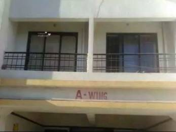 875 sqft, 2 bhk Apartment in Shree Parasnath Parasnath Nagari Naigaon East, Mumbai at Rs. 7500