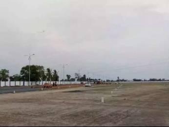 1800 sqft, Plot in Builder Project Dhanalakshmi Puram, Nellore at Rs. 9.5000 Lacs