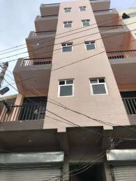 350 sqft, 1 bhk Apartment in Builder suraj apparts Sarhaul Abadi Village, Gurgaon at Rs. 7500