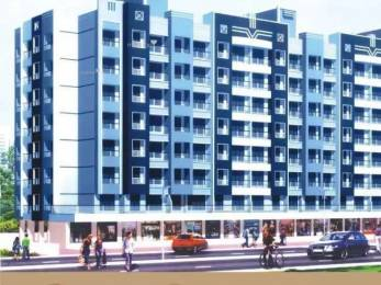 655 sqft, 1 bhk Apartment in Dange Complex Nala Sopara, Mumbai at Rs. 28.8200 Lacs
