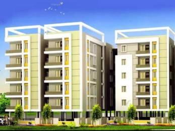 1050 sqft, 2 bhk Apartment in Builder sri lakshmi nivas Aganampudi, Visakhapatnam at Rs. 22.0000 Lacs
