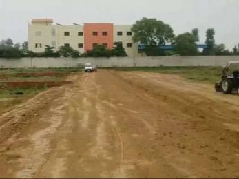 450 sqft, Plot in Builder Project Tigaon, Faridabad at Rs. 4.0000 Lacs